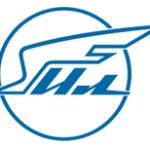 Ilyushin logo 150x150 - КБ «Аэропракт» и самолеты А-27, А-33