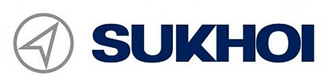 Suhoi OKB 01 - ОКБ «Сухой» и самолет Сухой Суперджет-100