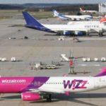 Албания инвестирует в аэропорты для лоукостеров