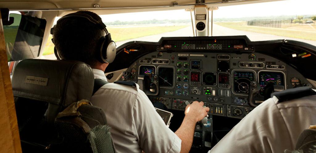 WorkforceHomepanel3 1024x495 - Факт или вымысел: разбираемся с положением рабочей силы в деловой авиации