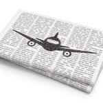 aircargonews 1 150x150 - Вниманию операторов БПЛА - новые правила ЕС