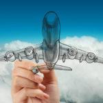aviaciya evropy 1 150x150 - Лоукостер Ryanair проверит Еврокомиссия