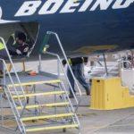b max 150x150 - Неисправный датчик мог стать причиной катастрофы B737 MAX 8 Lion Air
