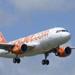 Сенсационный размер вознаграждения: 5 миллионов фунтов стерлингов за информацию о подозрительных отношениях с Airbus