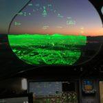 falconeye free big 150x150 - Система FalconEye  прошла сертификацию в FAA и EASA