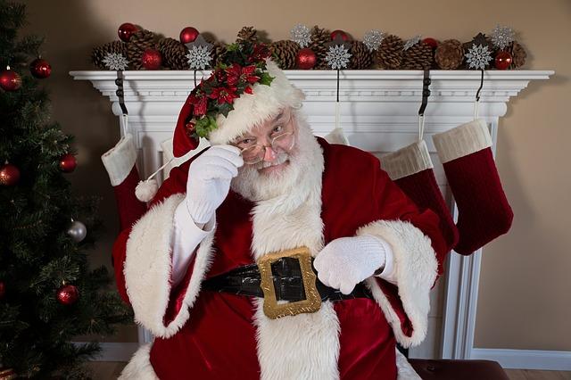 merry 1628845 640 - Католическое рождество