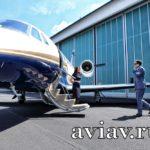 samolet 9 150x150 - Airbus ищет поддержки авиакомпаний в торговом споре с Boeing