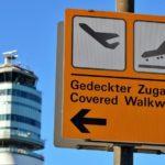 wien 150x150 - Ноябрьские достижения Lufthansa Group