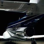 03 stratos free big 150x150 - Сборка прототипа Cessna Denali близка к завершению