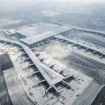 Четыре лучших международных аэропорта - 2019. И не только…