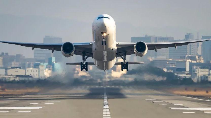 EASA и IATA объединили силы против недисциплинированных пассажиров