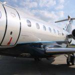 Embraer Praetor 600 Business Jet Gets Certification 150x150 - Praetor Embraer получает сертификаты типа FAA и EASA