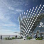 EmiratesExpo2020 2 150x150 - Аэропорт «Кольцово» в Екатеринбурге ожидает расширение