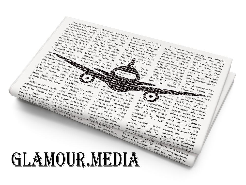 aircargonews 6 - Rolls-Royce расширяет инфраструктуру обслуживания для бизнес-самолетов