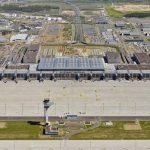 Открытие нового берлинского аэропорта может быть вновь отложено
