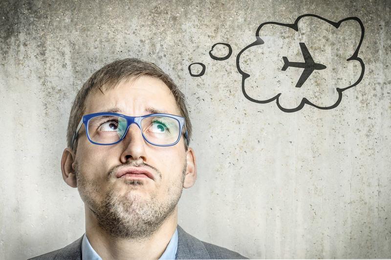 cena samolet 1 - Calcular o custo de um voo privado