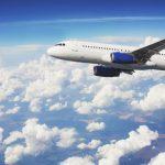 samolot123 150x150 - Экологические активисты не дооценивают усилия авиационной отрасли