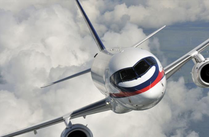 Импортозамещение в SuperJet-100 окончательно добъет его экспортный потенциал - мнение наших экспертов