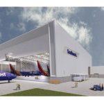 1 1 150x150 - Как будет выглядеть американская авиация в 2050 году?