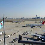 1 10 150x150 - История создания  International Consolidated Airlines Group – IAG