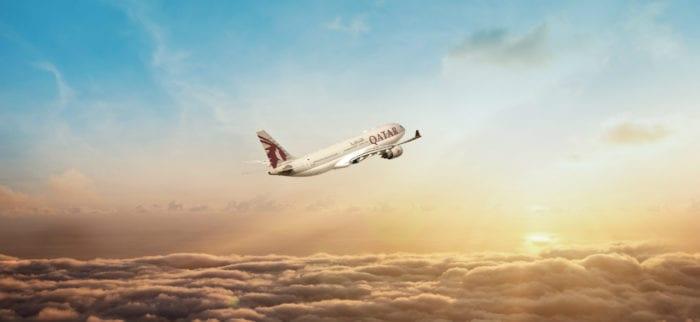 1 14 - Как будет выглядеть Азиатская Авиация в 2050 году? Часть 3