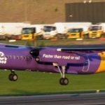 {:ru}Генеральный директор Flybe собирается уйти после продажи Virgin Atlantic{:}{:ua}Генеральна директорка Flybe збирається піти після продажу Virgin Atlantic{:}