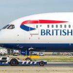 1 19 150x150 - На авиасалоне в Ле Бурже Airbus официально анонсировал программу  A321XLR