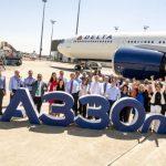 1 8 150x150 - Paris Air Show 2019: день первый