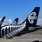{:ru}Air New Zealand  отдаст предпочтение Boeing 787{:}{:ua}Air New Zealand віддасть перевагу Boeing 787 {:}
