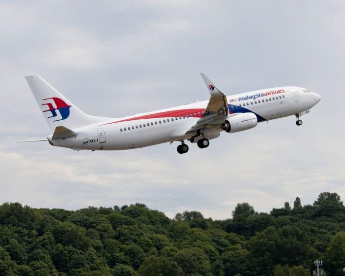 10 2 - Как будет выглядеть Азиатская Авиация в 2050 году? Часть 2