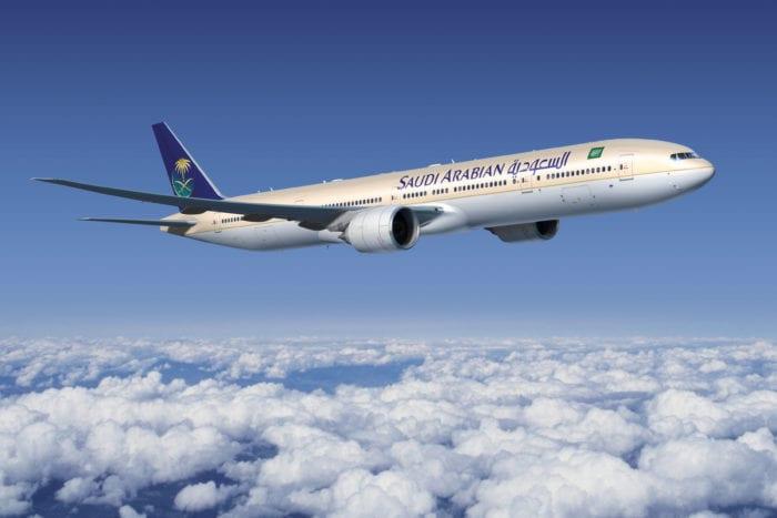10 3 - Как будет выглядеть Азиатская Авиация в 2050 году? Часть 3