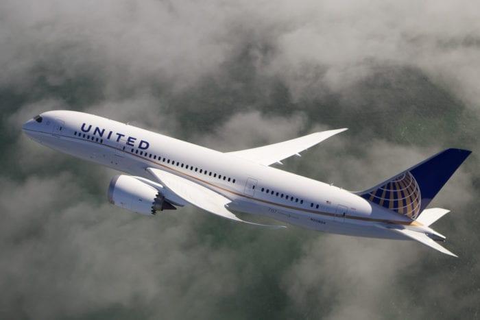 12 - Как будет выглядеть американская авиация в 2050 году?