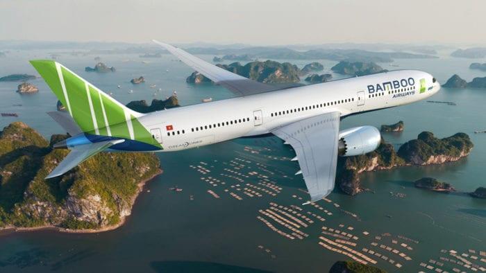 13 1 - Как будет выглядеть Азиатская Авиация в 2050 году? Часть 2