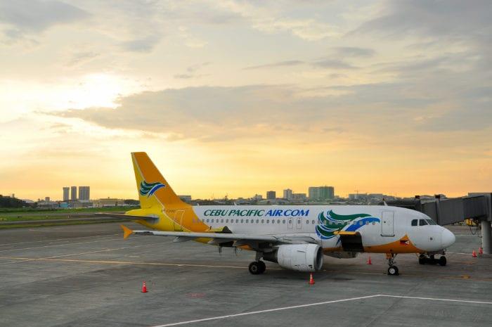 14 1 - Как будет выглядеть Азиатская Авиация в 2050 году? Часть 2