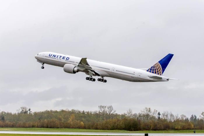 14 - Как будет выглядеть американская авиация в 2050 году?