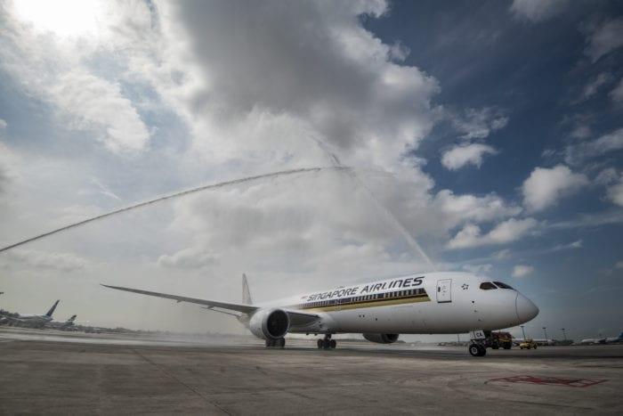 16 1 - Как будет выглядеть Азиатская Авиация в 2050 году? Часть 2