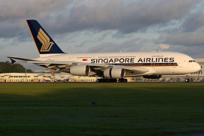 17 1 - Как будет выглядеть Азиатская Авиация в 2050 году? Часть 2