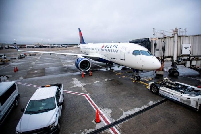 19 - Как будет выглядеть американская авиация в 2050 году?