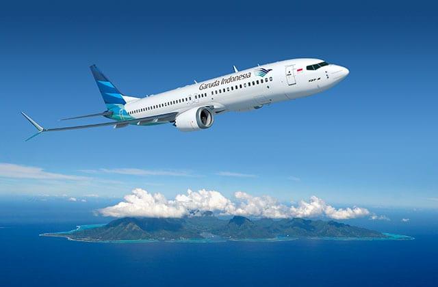 2 12 - Как будет выглядеть Азиатская Авиация в 2050 году? Часть 2