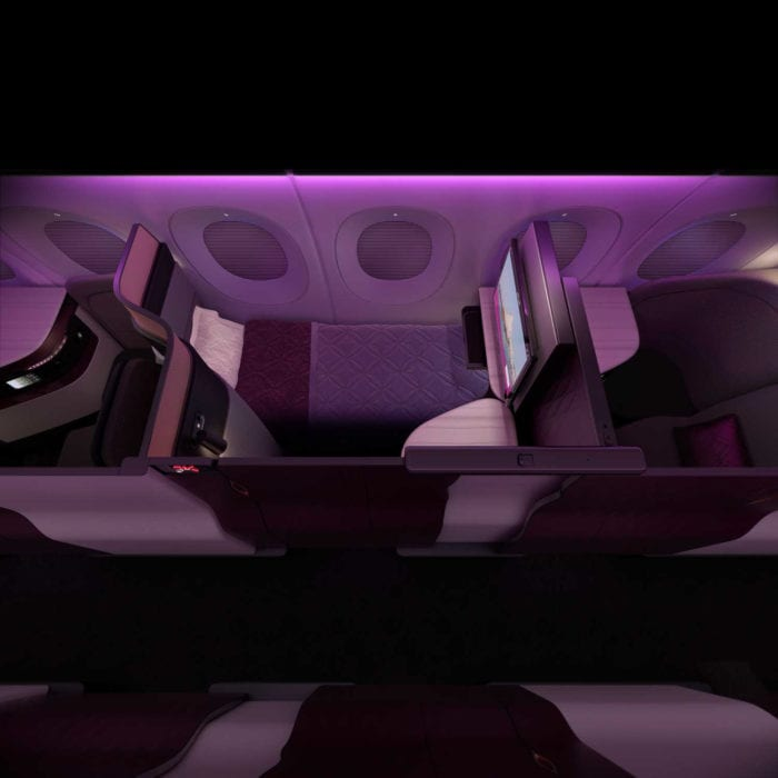 2 13 - Как будет выглядеть Азиатская Авиация в 2050 году? Часть 3