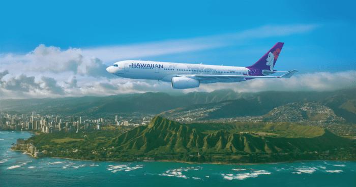 20 - Как будет выглядеть американская авиация в 2050 году?