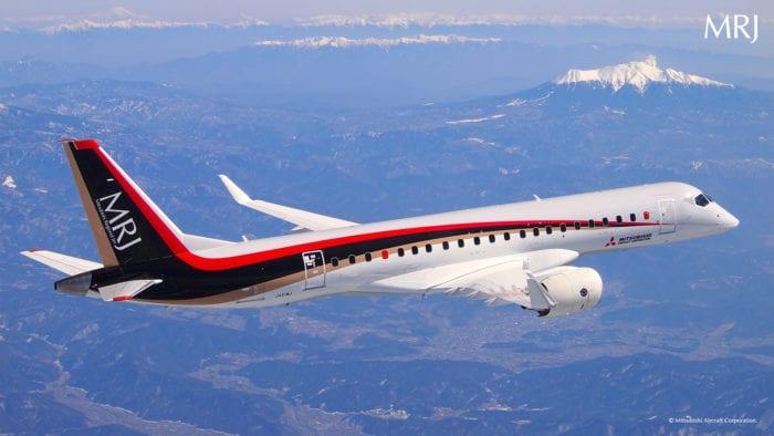 21 - Как будет выглядеть американская авиация в 2050 году?