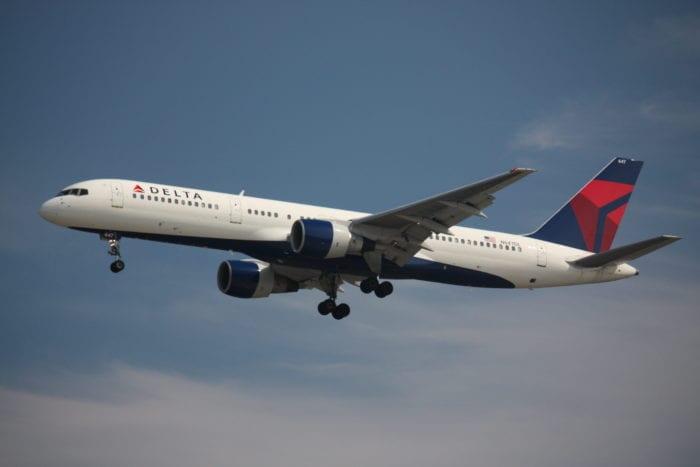 23 - Как будет выглядеть американская авиация в 2050 году?