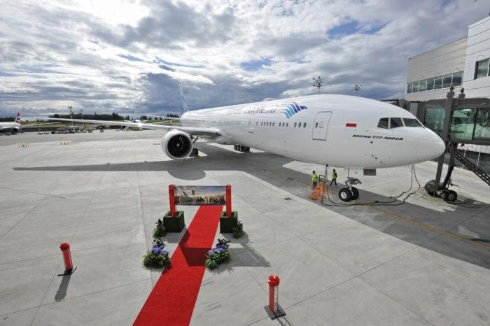 3 12 - Как будет выглядеть Азиатская Авиация в 2050 году? Часть 2