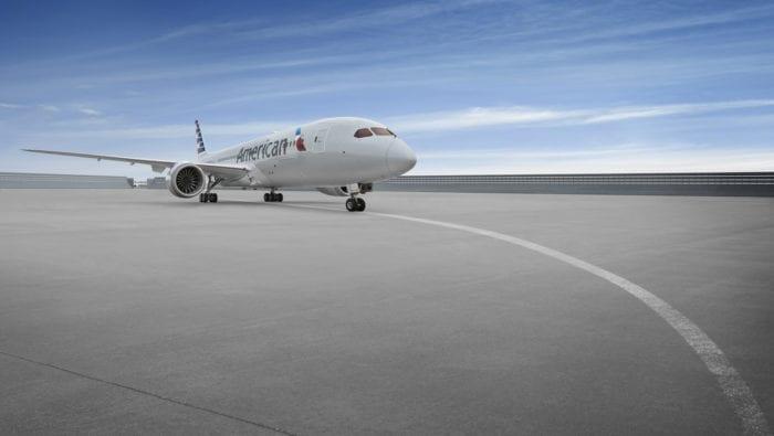 3 3 - Как будет выглядеть американская авиация в 2050 году?