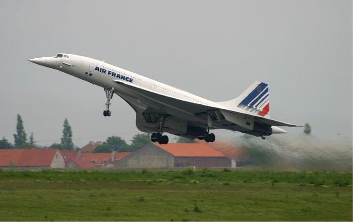 3 6 - FAA поставила специальные условия для топливного бака Boeing 777X