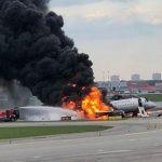 3092107 150x150 - Конец Sukhoi Superjet 100 или продолжение борьбы с очевидным?