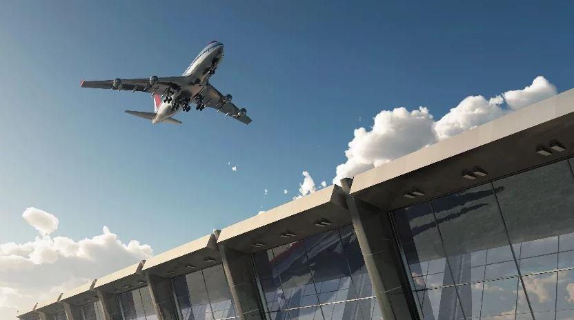 Коста-Рика не соответствует нормам безопасности ICAO