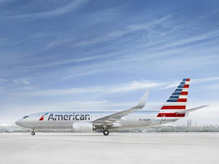 4 2 - Как будет выглядеть американская авиация в 2050 году?
