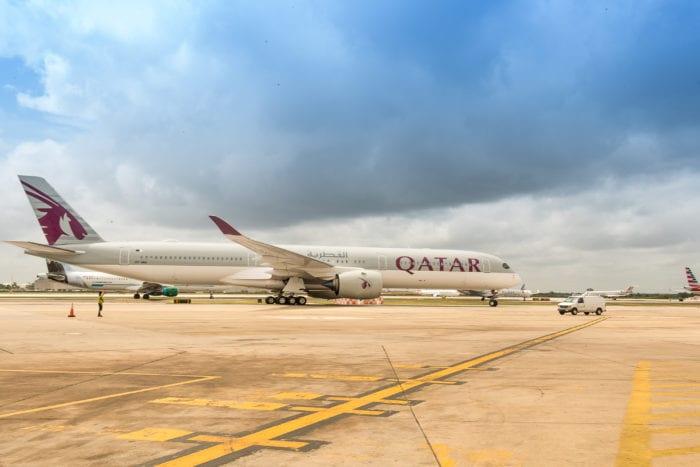 4 8 - Как будет выглядеть Азиатская Авиация в 2050 году? Часть 3